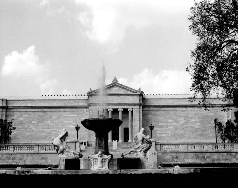 museum (22)