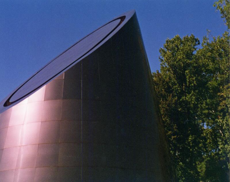 museum (26)