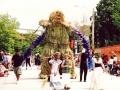parade (7)
