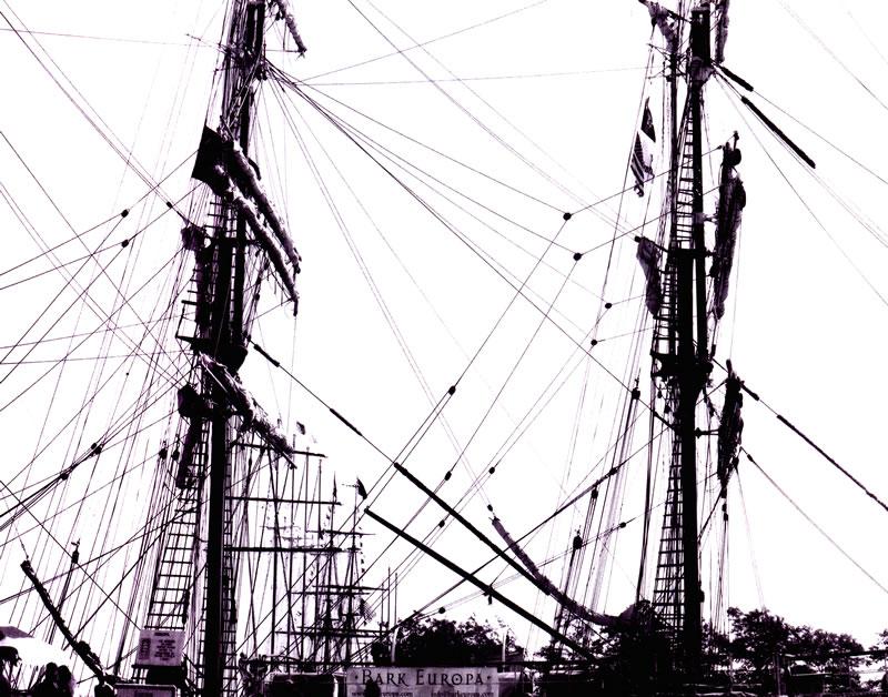 TallShips (21)