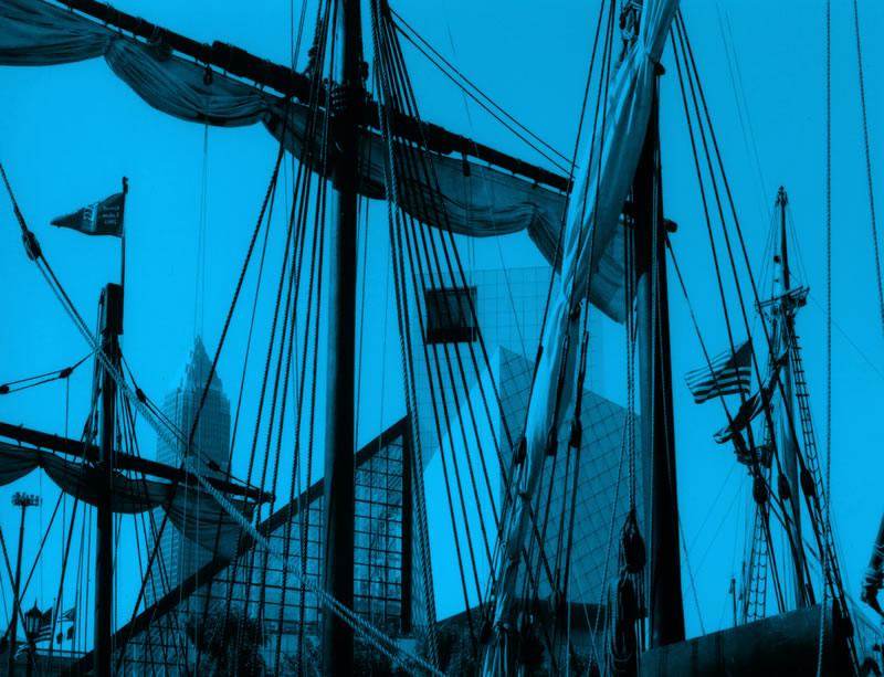 TallShips (6)
