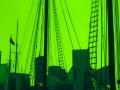TallShips (19)