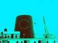 TallShips (4)