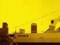 TallShips (5)