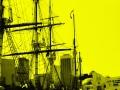 TallShips (7)