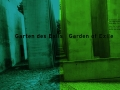 Garden of Exile515